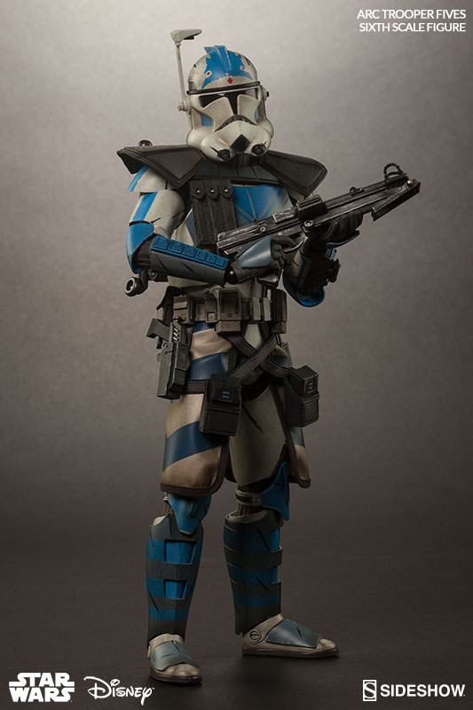 https://www.sideshowtoy.com/assets/products/100204-arc-clone-trooper-fives-phase-ii-armor/lg/100204-arc-clone-trooper-fives-phase-ii-armor-03.jpg