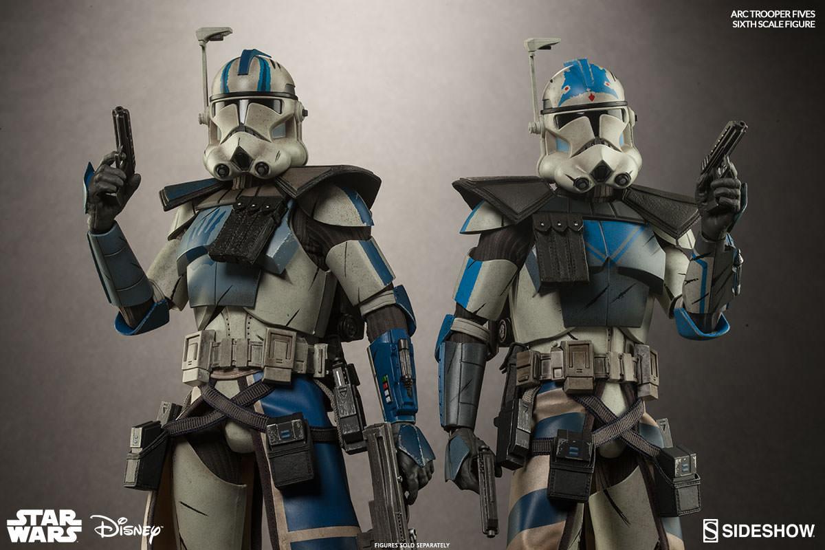 100204-arc-clone-trooper-fives-phase-ii-armor-08.jpg