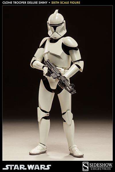 [Bild: 1002062-clone-trooper-deluxe-shiny-002.jpg]