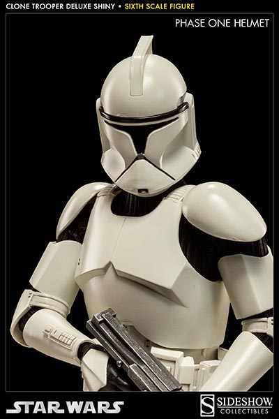 [Bild: 1002062-clone-trooper-deluxe-shiny-003.jpg]