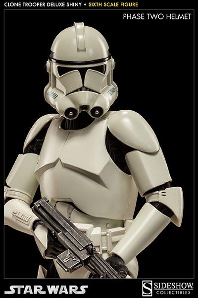 [Bild: 1002062-clone-trooper-deluxe-shiny-004.jpg]