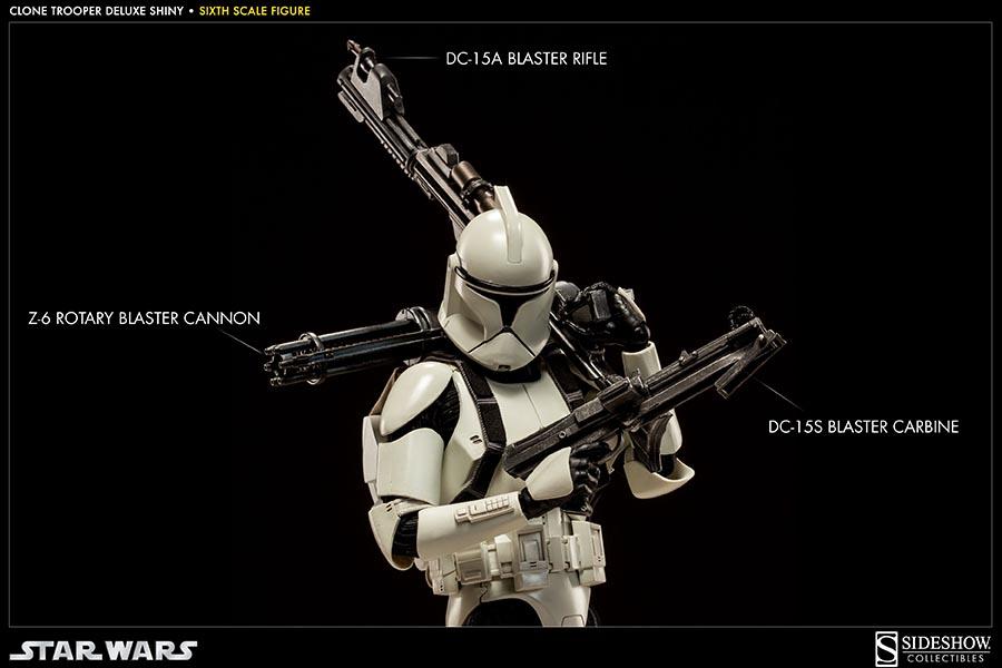 [Bild: 1002062-clone-trooper-deluxe-shiny-005.jpg]