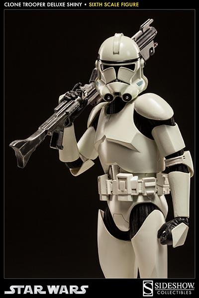 [Bild: 1002062-clone-trooper-deluxe-shiny-007.jpg]