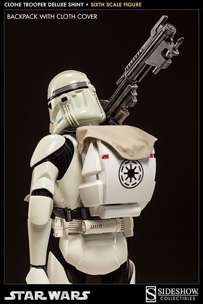 [Bild: 1002062-clone-trooper-deluxe-shiny-008.jpg]