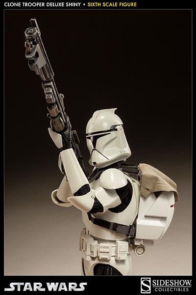 [Bild: 1002062-clone-trooper-deluxe-shiny-009.jpg]