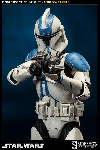 [Bild: 1002063-clone-trooper-deluxe-501st-002.jpg]