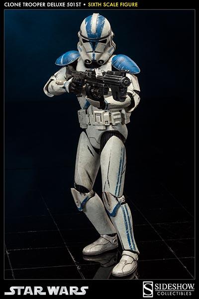 [Bild: 1002063-clone-trooper-deluxe-501st-003.jpg]