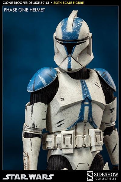 [Bild: 1002063-clone-trooper-deluxe-501st-004.jpg]