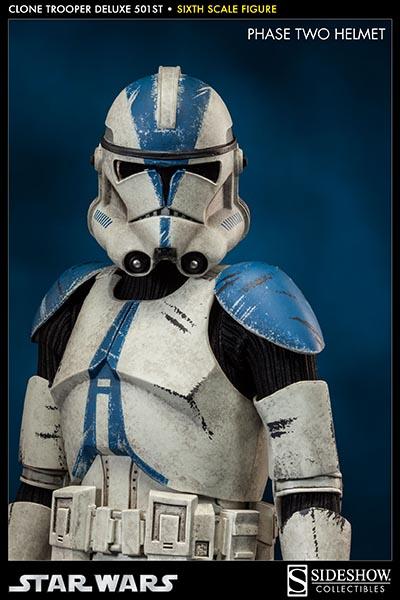 [Bild: 1002063-clone-trooper-deluxe-501st-005.jpg]