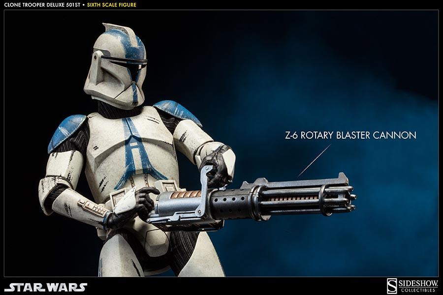 [Bild: 1002063-clone-trooper-deluxe-501st-006.jpg]