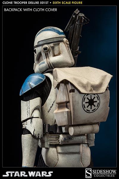 [Bild: 1002063-clone-trooper-deluxe-501st-008.jpg]