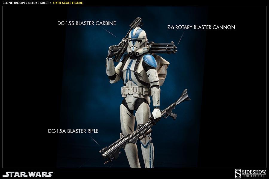 [Bild: 1002063-clone-trooper-deluxe-501st-009.jpg]