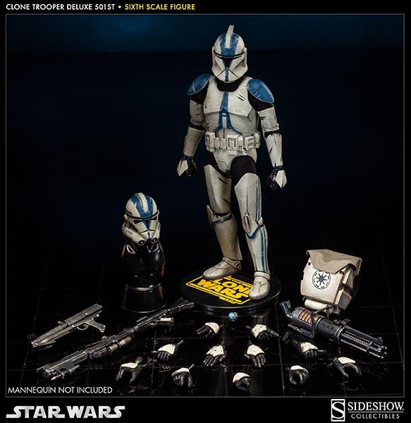 [Bild: 1002063-clone-trooper-deluxe-501st-010.jpg]