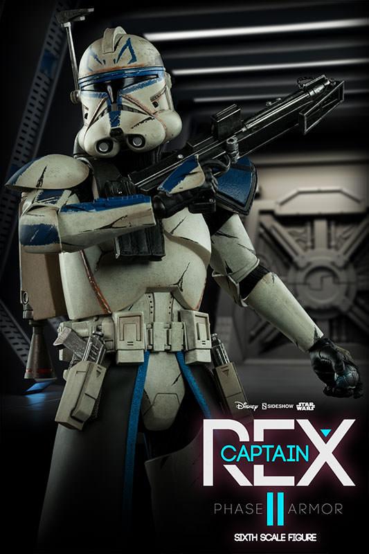 [Bild: 100222-captain-rex-001.jpg]