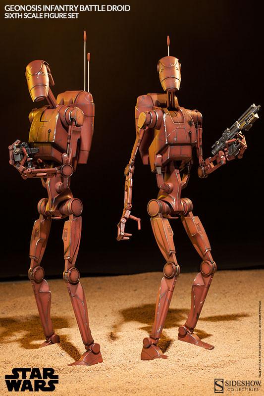 [Bild: 100285-geonosis-infantry-battle-droids-002.jpg]