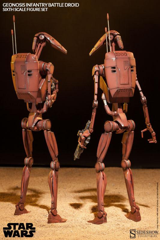 [Bild: 100285-geonosis-infantry-battle-droids-003.jpg]