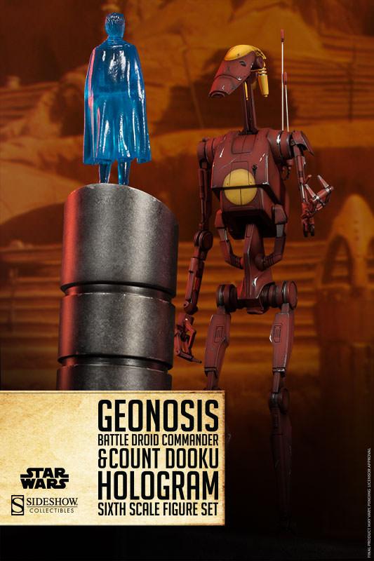 [Bild: 1002852-geonosis-commander-battle-droid-...am-001.jpg]