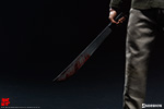Jason Voorhees Sixth Scale Figure