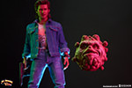 Jack Burton Sixth Scale Figure