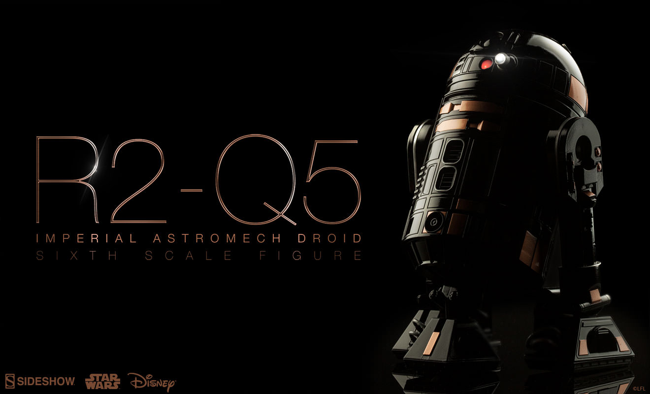 http://www.sideshowtoy.com/assets/products/100382-r2q5-imperial-astromech-droid/lg/star-wars-r2q5-sixth-scale-sideshow-100382-01.jpg
