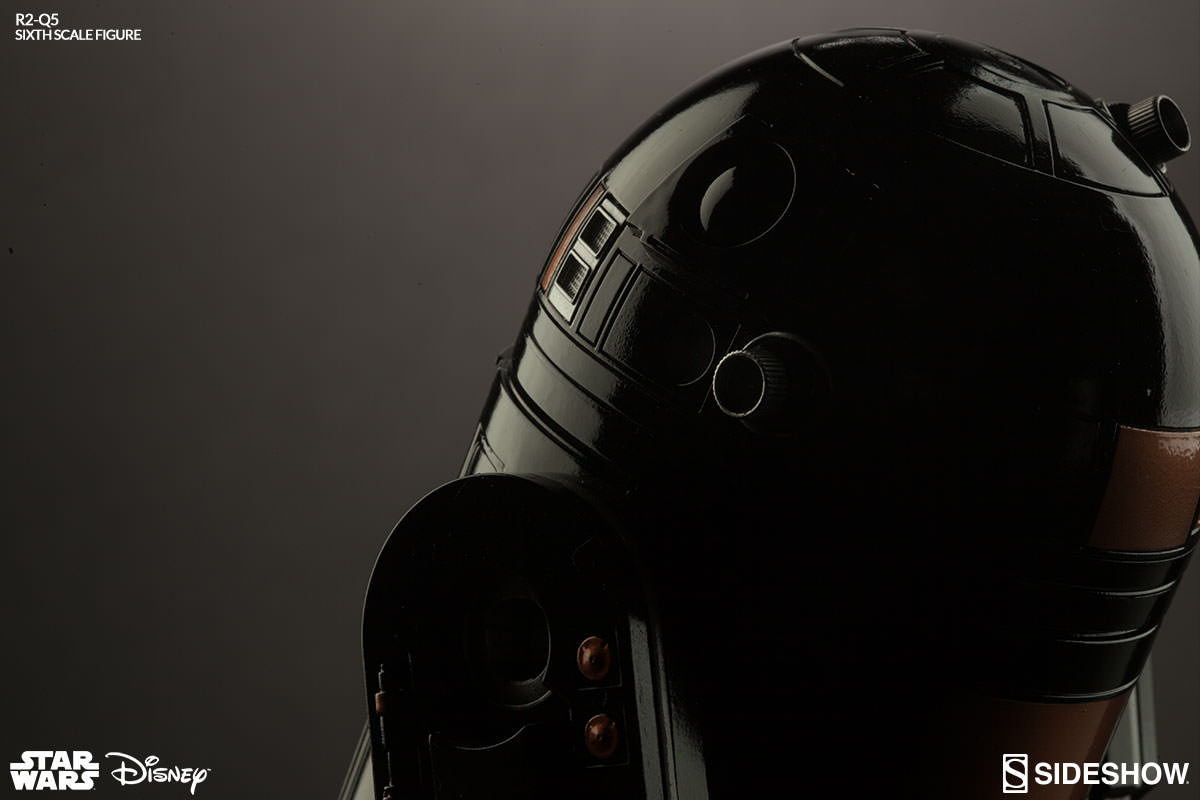 http://www.sideshowtoy.com/assets/products/100382-r2q5-imperial-astromech-droid/lg/star-wars-r2q5-sixth-scale-sideshow-100382-02.jpg