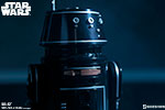 R5-J2 Imperial Astromech Droid Sixth Scale Figure