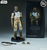 Bossk Sixth Scale Figure