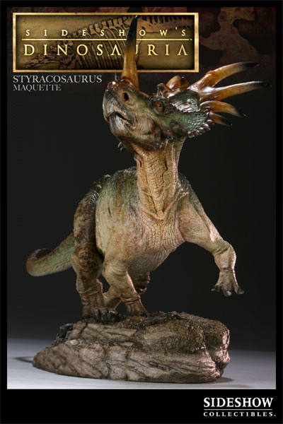 [Bild: 200010-styracosaurus-001.jpg]