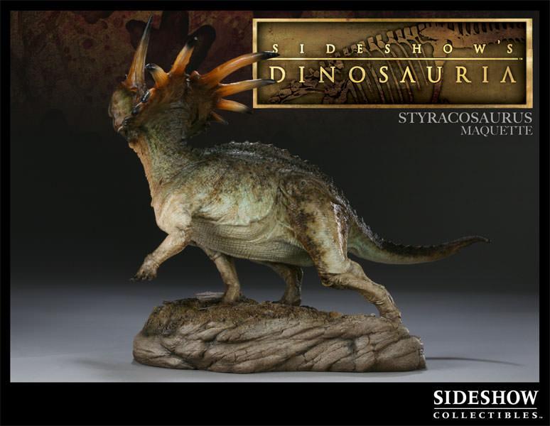 [Bild: 200010-styracosaurus-002.jpg]