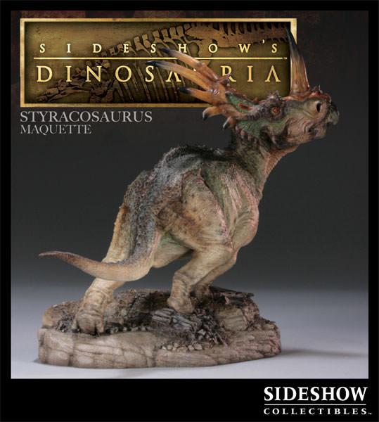 [Bild: 200010-styracosaurus-003.jpg]
