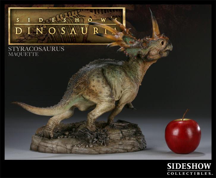 [Bild: 200010-styracosaurus-005.jpg]