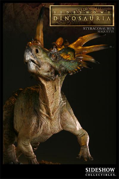 [Bild: 200010-styracosaurus-006.jpg]