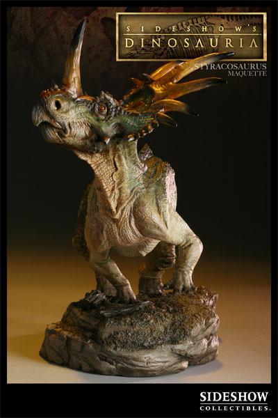 [Bild: 200010-styracosaurus-007.jpg]