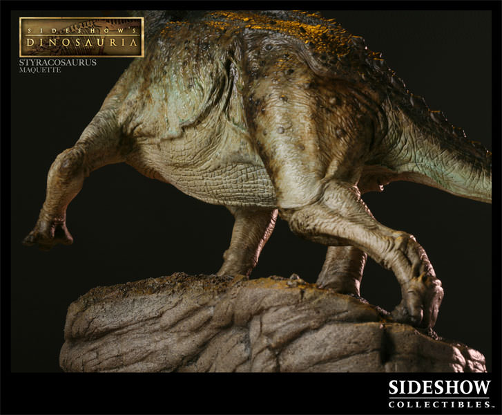 [Bild: 200010-styracosaurus-008.jpg]