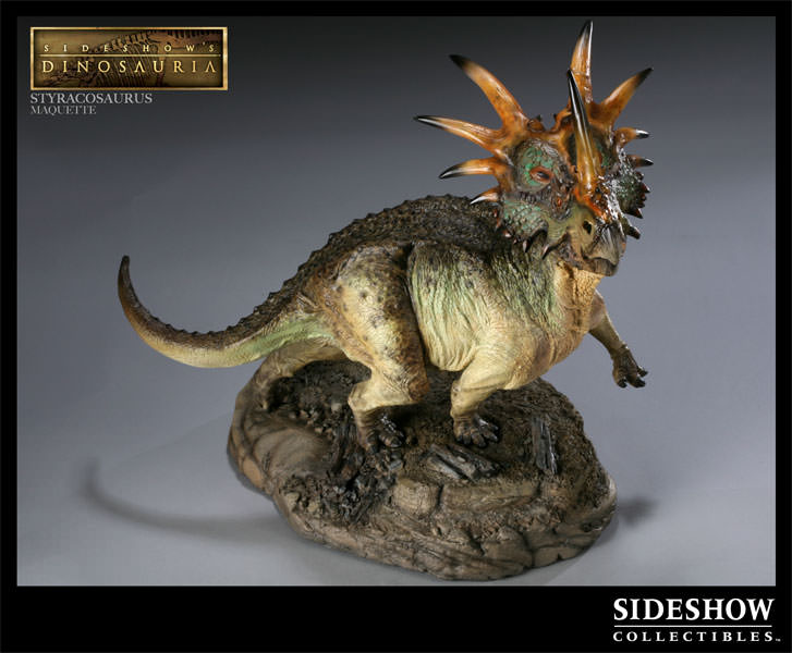 [Bild: 200010-styracosaurus-009.jpg]