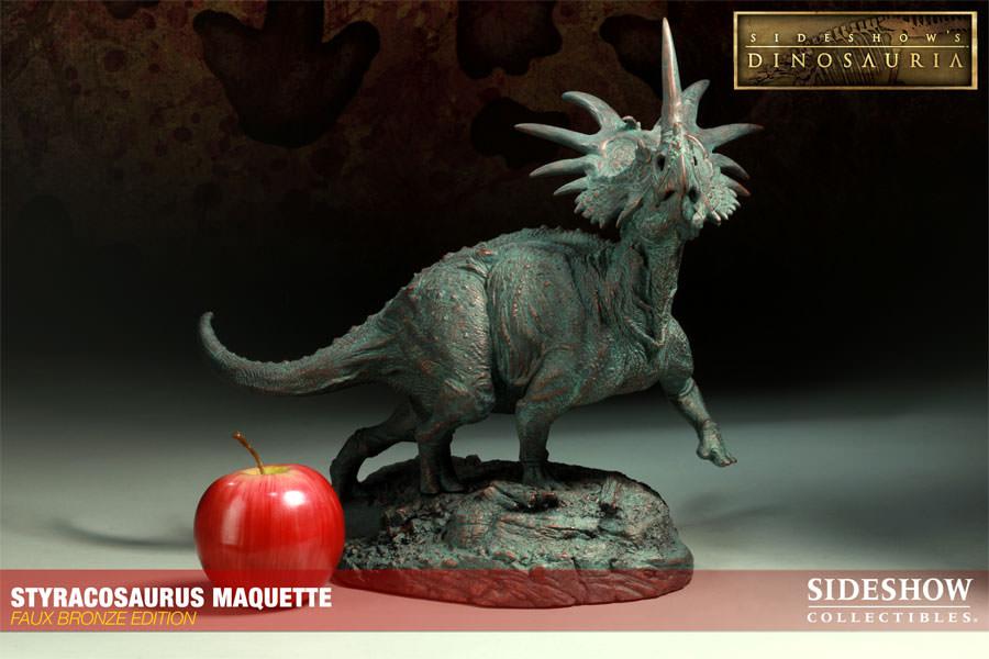 [Bild: 2000102-styracosaurus-faux-bronze-edition-002.jpg]