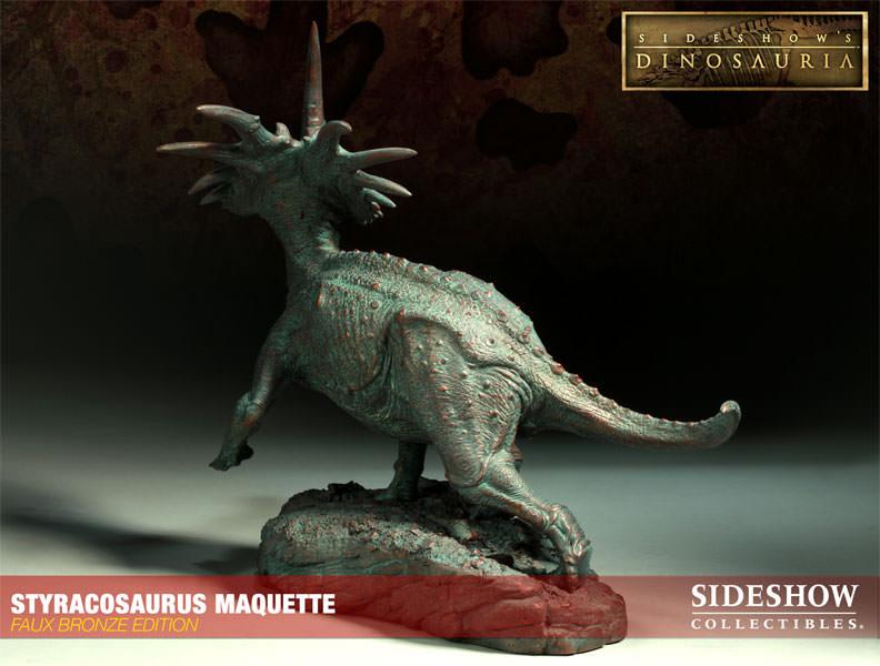 [Bild: 2000102-styracosaurus-faux-bronze-edition-004.jpg]