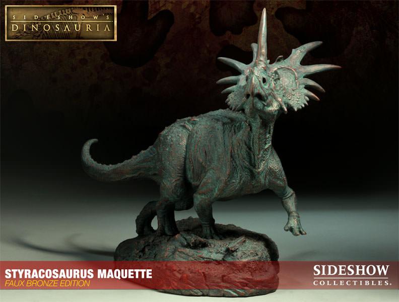 [Bild: 2000102-styracosaurus-faux-bronze-edition-007.jpg]