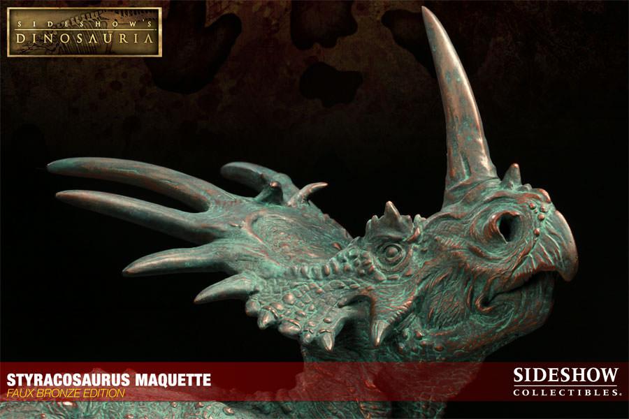 [Bild: 2000102-styracosaurus-faux-bronze-edition-008.jpg]