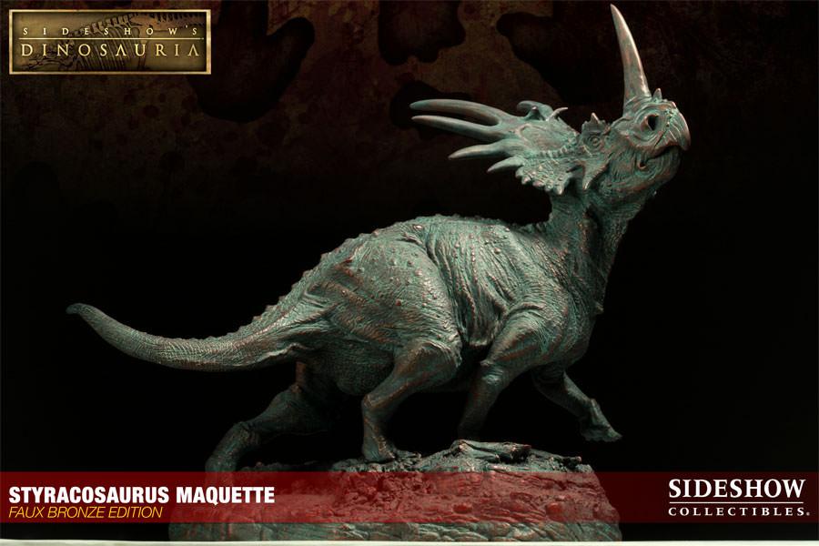 [Bild: 2000102-styracosaurus-faux-bronze-edition-010.jpg]