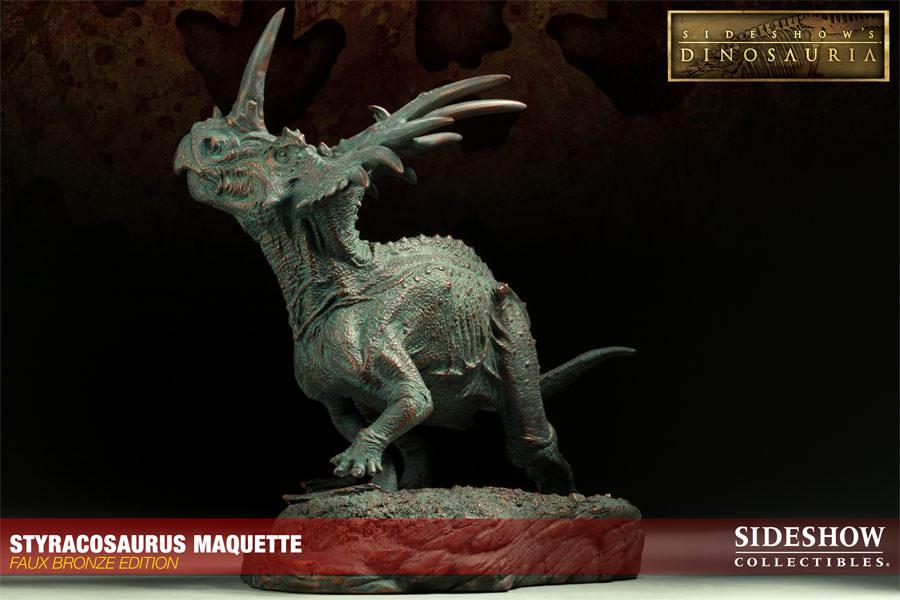 [Bild: 2000102-styracosaurus-faux-bronze-edition-011.jpg]
