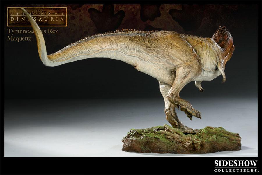 [Bild: 200015-tyrannosaurus-rex-003.jpg]