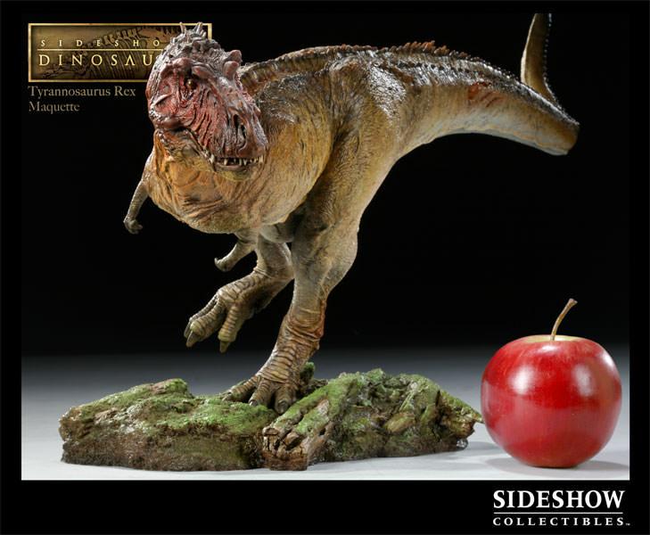 [Bild: 200015-tyrannosaurus-rex-005.jpg]