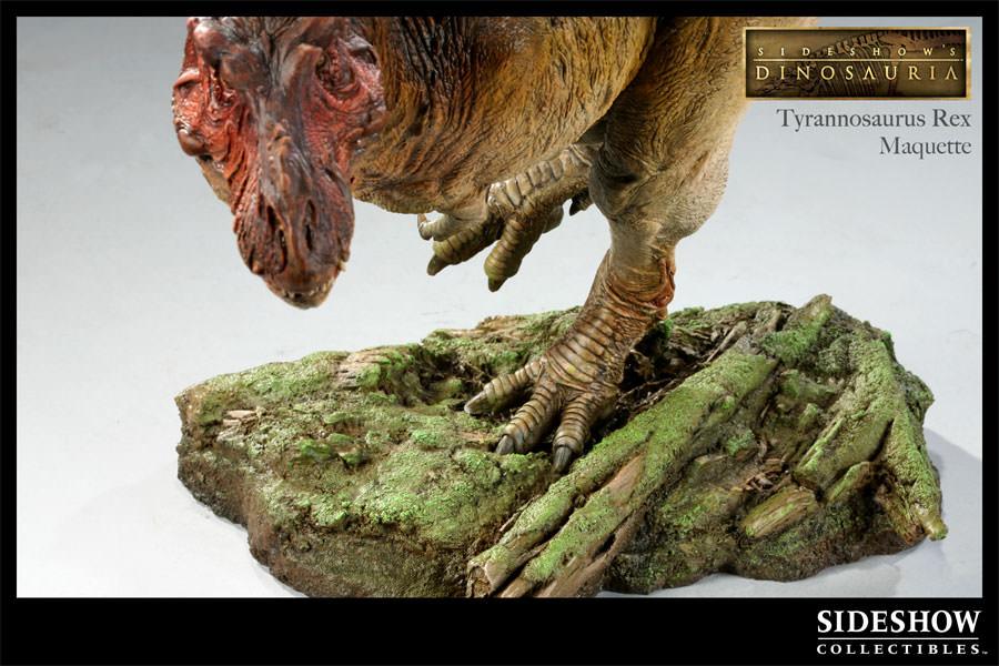 [Bild: 200015-tyrannosaurus-rex-006.jpg]