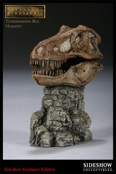[Bild: 2000151-tyrannosaurus-rex-002.jpg]