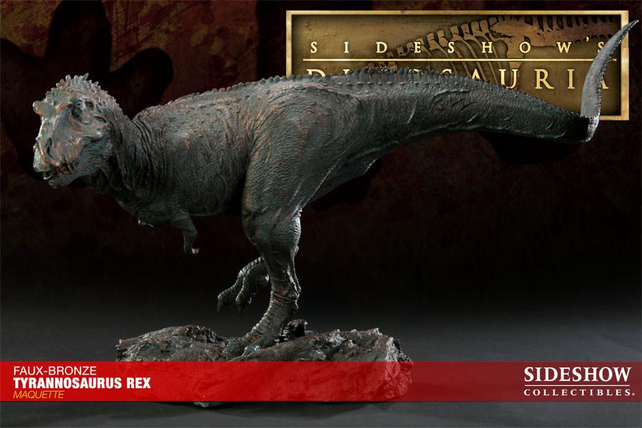 [Bild: 2000152-tyrannosaurus-rex-002.jpg]