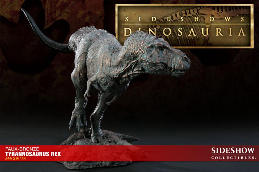[Bild: 2000152-tyrannosaurus-rex-003.jpg]
