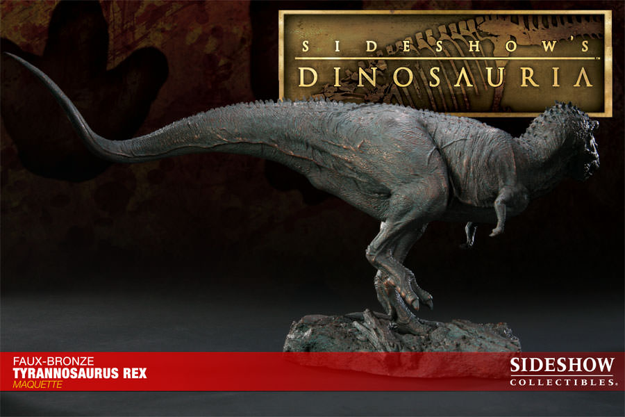[Bild: 2000152-tyrannosaurus-rex-004.jpg]