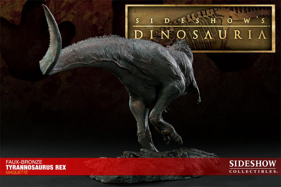 [Bild: 2000152-tyrannosaurus-rex-005.jpg]