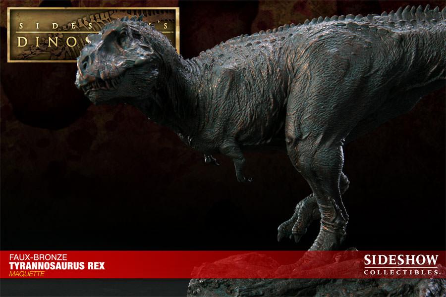 [Bild: 2000152-tyrannosaurus-rex-006.jpg]